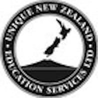 Unique New Zealand