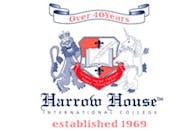 Harrow House