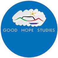 Good Hope