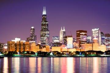 Inglês para Negócios em Chicago